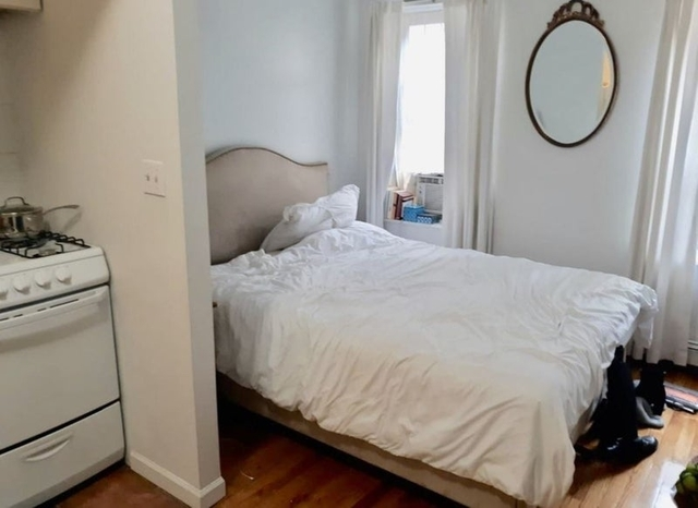 Studio, Lower East Side Rental in NYC for $1,650 - Photo 2
