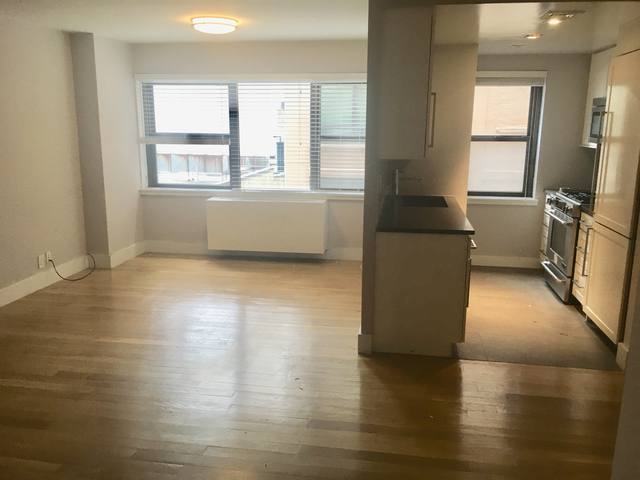 Studio, Turtle Bay Rental in NYC for $2,895 - Photo 1