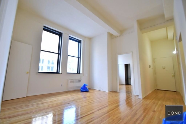 3 Bedrooms, Gramercy Park Rental in NYC for $5,735 - Photo 1