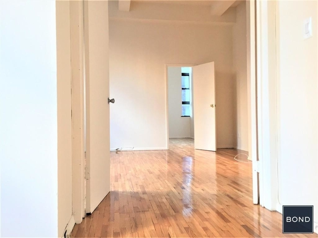 3 Bedrooms, Gramercy Park Rental in NYC for $5,595 - Photo 1