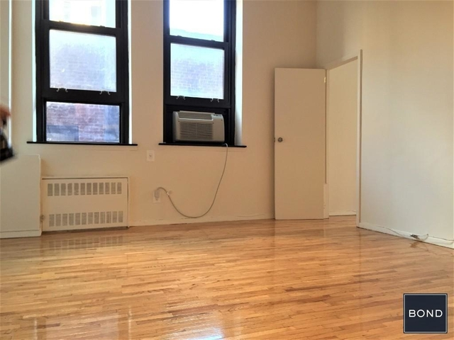 3 Bedrooms, Gramercy Park Rental in NYC for $5,595 - Photo 2
