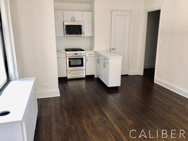 Studio, Turtle Bay Rental in NYC for $2,266 - Photo 2