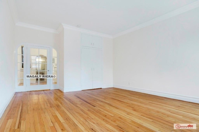 Studio, Carnegie Hill Rental in NYC for $2,200 - Photo 2