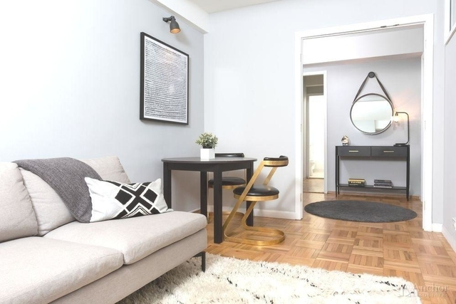 2 Bedrooms, Stuyvesant Town - Peter Cooper Village Rental in NYC for $3,667 - Photo 1