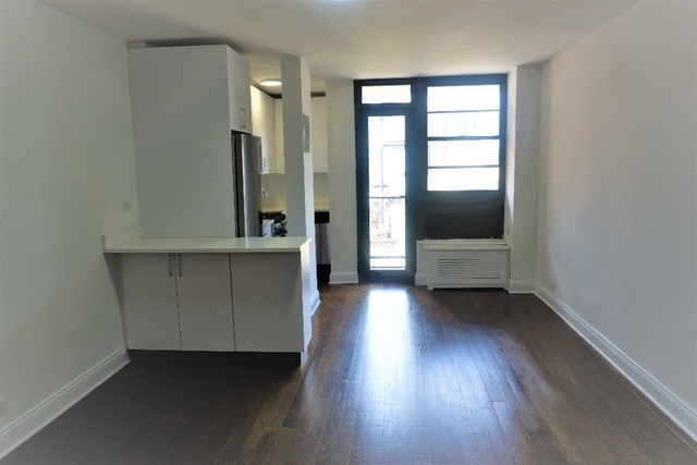 Studio, Murray Hill Rental in NYC for $2,492 - Photo 2