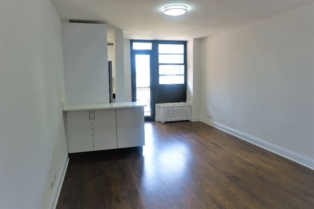 Studio, Murray Hill Rental in NYC for $2,492 - Photo 1