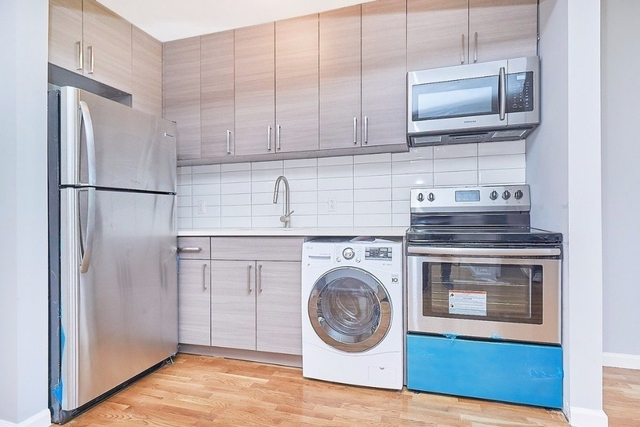 2 Bedrooms, Melrose Rental in NYC for $1,975 - Photo 2