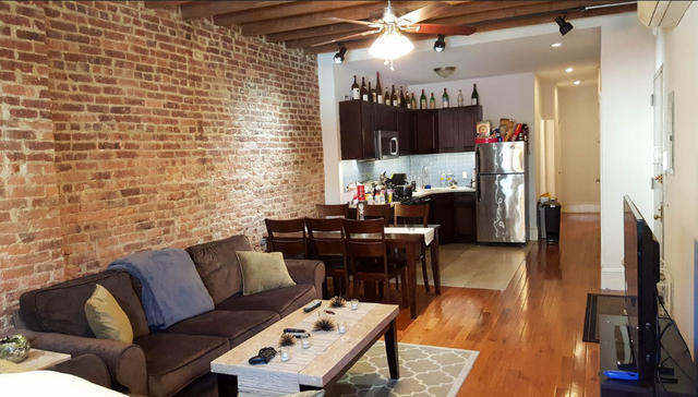 4 Bedrooms, Prospect Lefferts Gardens Rental in NYC for $3,589 - Photo 2