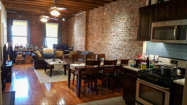 4 Bedrooms, Prospect Lefferts Gardens Rental in NYC for $3,589 - Photo 1