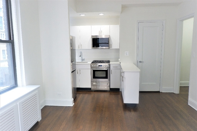 Studio, Turtle Bay Rental in NYC for $2,226 - Photo 2