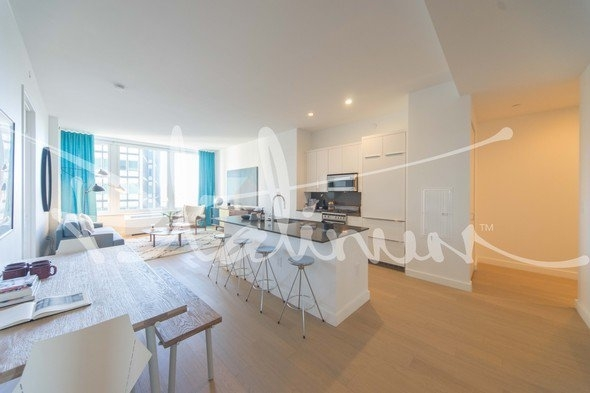 1 Bedroom, Financial District Rental in NYC for $4,274 - Photo 1