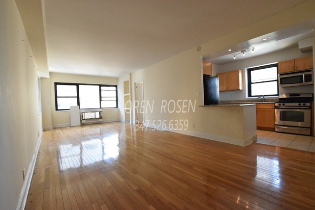 5 Bedrooms, Turtle Bay Rental in NYC for $8,500 - Photo 1