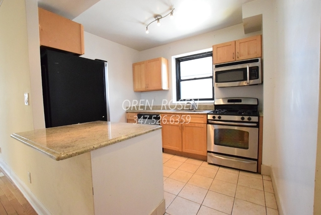 5 Bedrooms, Turtle Bay Rental in NYC for $8,500 - Photo 2
