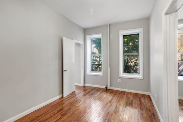 1 Bedroom, East Harlem Rental in NYC for $2,345 - Photo 1