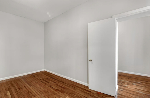 1 Bedroom, East Harlem Rental in NYC for $2,345 - Photo 2