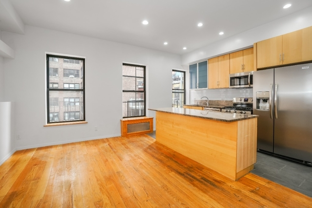 3 Bedrooms, Yorkville Rental in NYC for $5,850 - Photo 1