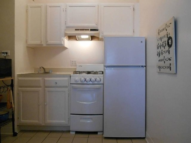 Studio, Manhattan Valley Rental in NYC for $1,950 - Photo 2