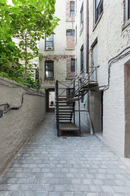 4 Bedrooms, Gramercy Park Rental in NYC for $5,995 - Photo 1