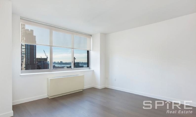 1 Bedroom, Hell's Kitchen Rental in NYC for $3,415 - Photo 2
