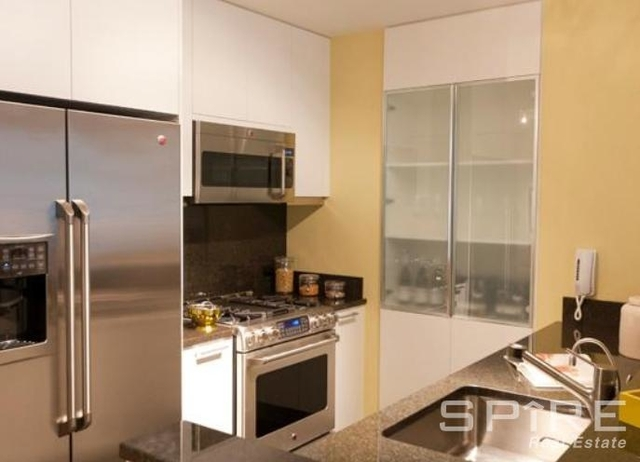 1 Bedroom, Garment District Rental in NYC for $3,995 - Photo 2