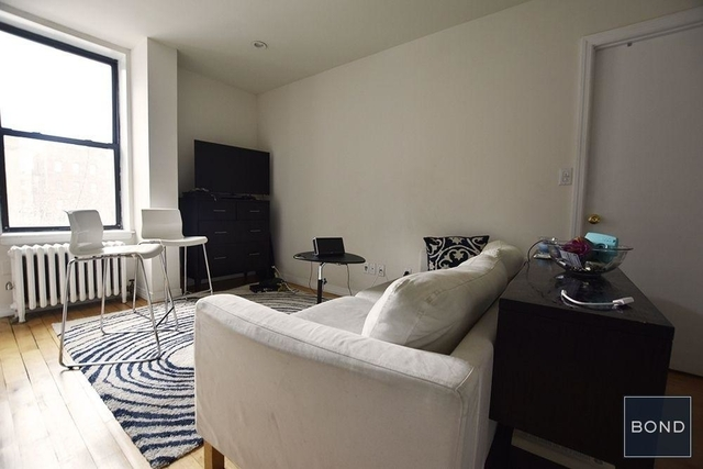 2 Bedrooms, Lower East Side Rental in NYC for $3,900 - Photo 1