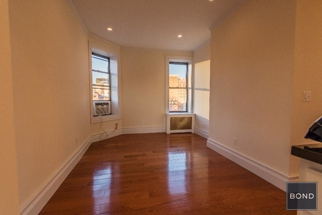 2 Bedrooms, East Village Rental in NYC for $4,450 - Photo 1