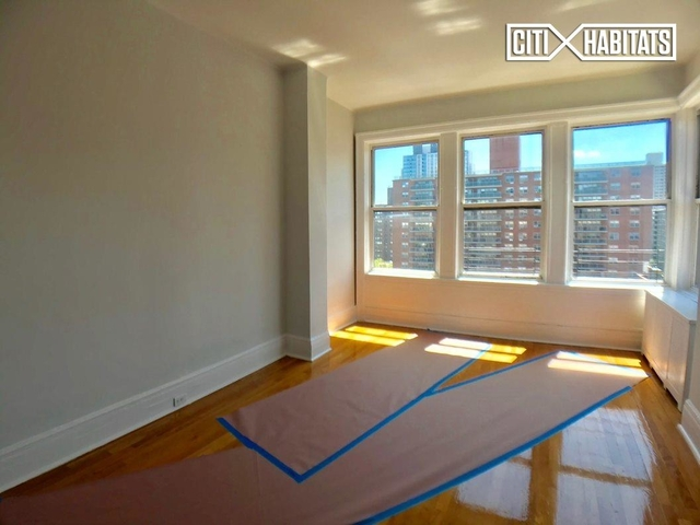 2 Bedrooms, Manhattan Valley Rental in NYC for $4,350 - Photo 1