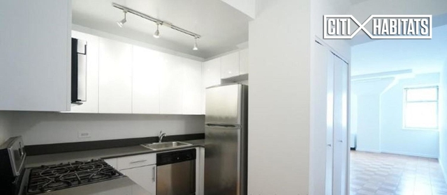 1 Bedroom, Upper East Side Rental in NYC for $3,713 - Photo 2