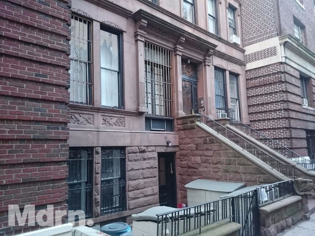 2 Bedrooms, Upper West Side Rental in NYC for $2,600 - Photo 1