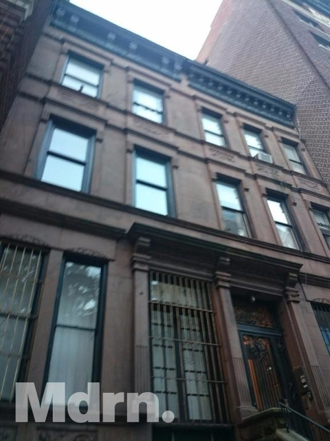 2 Bedrooms, Upper West Side Rental in NYC for $2,600 - Photo 2