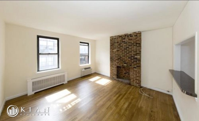 1 Bedroom, Sutton Place Rental in NYC for $3,070 - Photo 2