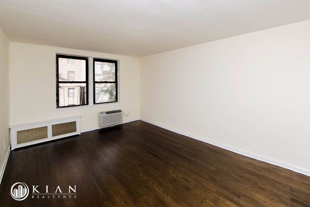 Studio, Sutton Place Rental in NYC for $2,430 - Photo 1