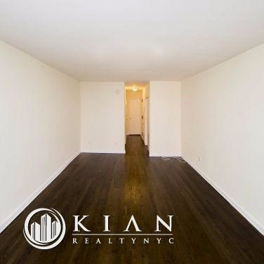 Studio, Sutton Place Rental in NYC for $2,430 - Photo 2