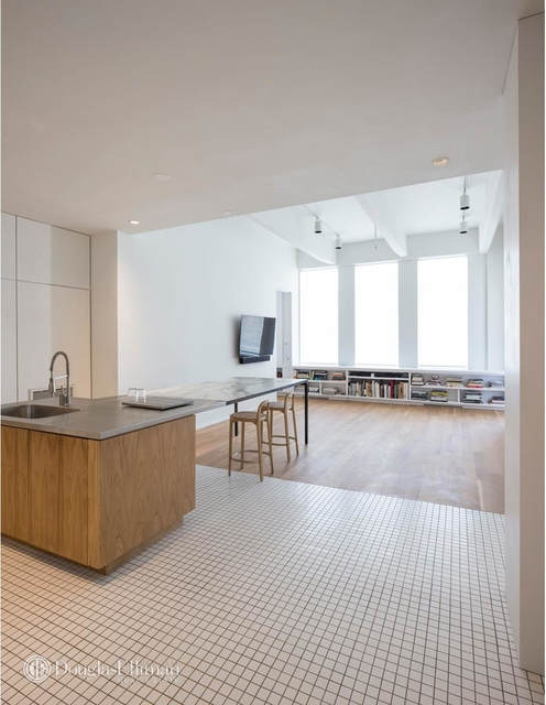 2 Bedrooms, Williamsburg Rental in NYC for $7,300 - Photo 2
