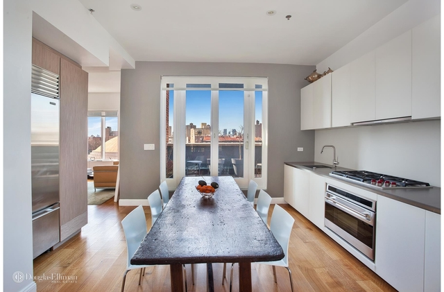 3 Bedrooms, Williamsburg Rental in NYC for $7,495 - Photo 2