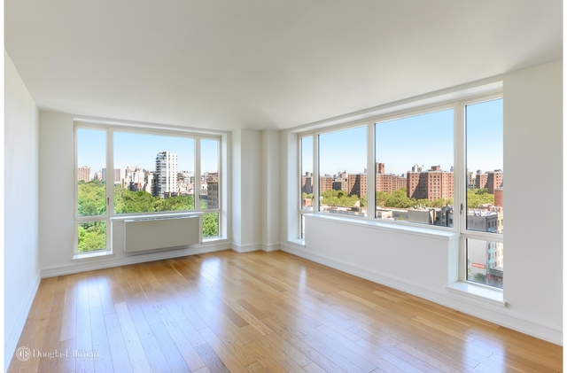 2 Bedrooms, East Harlem Rental in NYC for $7,500 - Photo 1