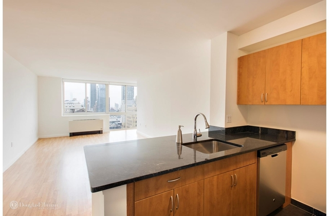 1 Bedroom, Murray Hill Rental in NYC for $4,010 - Photo 1