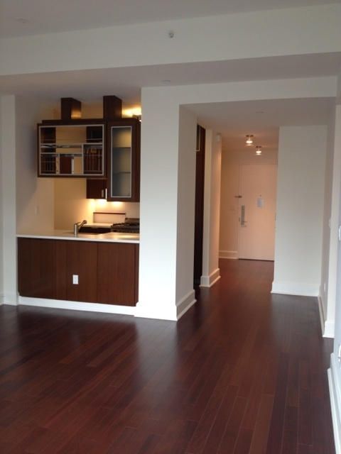 1 Bedroom, Lincoln Square Rental in NYC for $5,590 - Photo 2