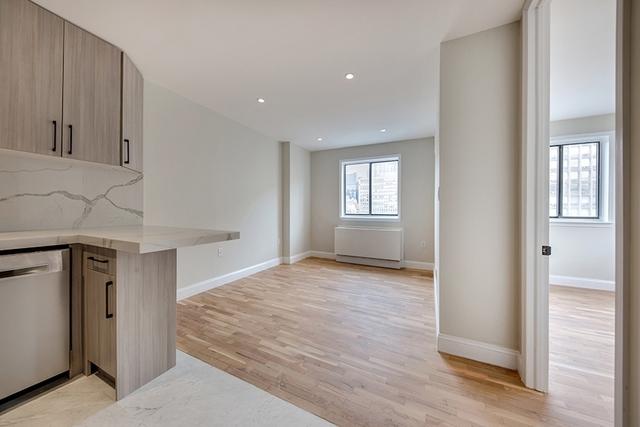 3 Bedrooms, Kips Bay Rental in NYC for $5,250 - Photo 1