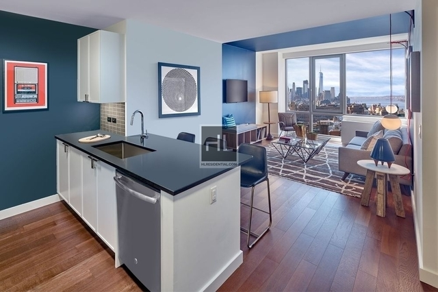 1 Bedroom, Chelsea Rental in NYC for $4,897 - Photo 2