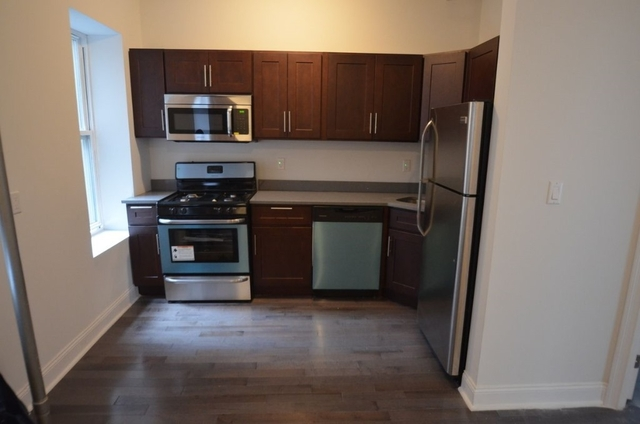 3 Bedrooms, Central Harlem Rental in NYC for $2,900 - Photo 2