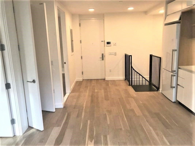 2 Bedrooms, Astoria Rental in NYC for $3,899 - Photo 1