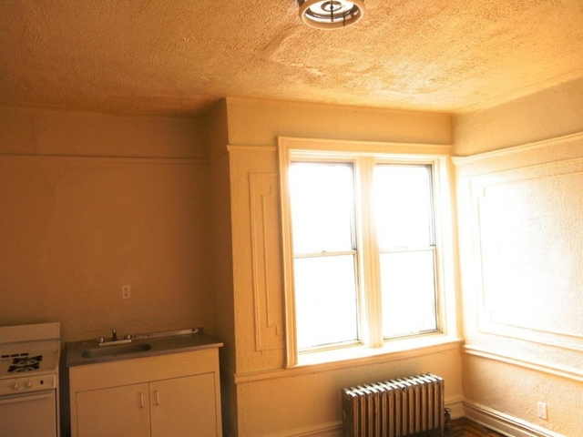 1 Bedroom, Prospect Lefferts Gardens Rental in NYC for $1,700 - Photo 2