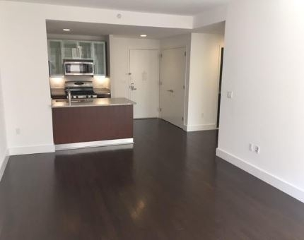 1 Bedroom, Flatiron District Rental in NYC for $4,521 - Photo 1