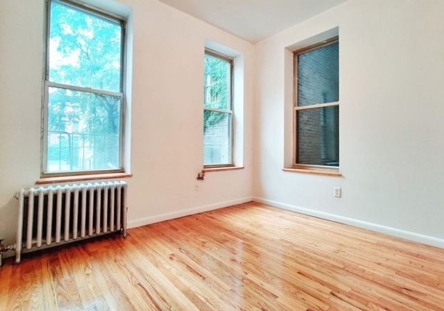 2 Bedrooms, Bowery Rental in NYC for $0 - Photo 1