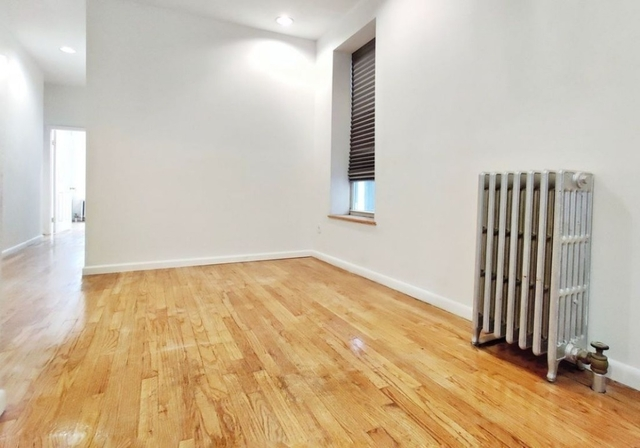 2 Bedrooms, Bowery Rental in NYC for $0 - Photo 2
