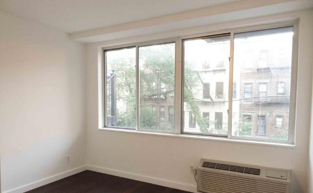 3 Bedrooms, Bushwick Rental in NYC for $2,749 - Photo 2
