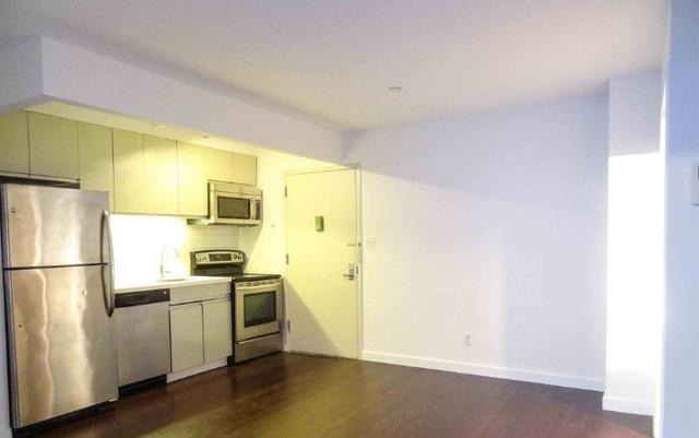 3 Bedrooms, Bushwick Rental in NYC for $2,749 - Photo 1