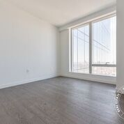 1 Bedroom, Two Bridges Rental in NYC for $4,195 - Photo 2