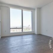 1 Bedroom, Two Bridges Rental in NYC for $4,195 - Photo 1